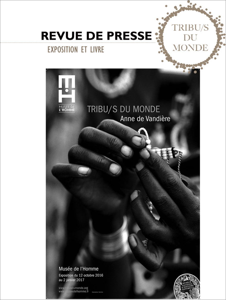 Revue-presse-TDM